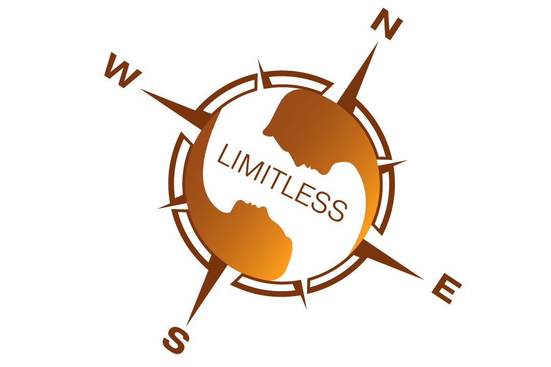 Limitless International Group